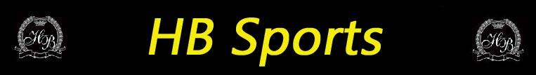 HB Sports