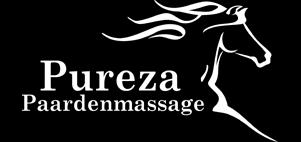 Pureza Paardenmassage